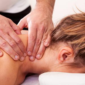 intim massage odense thai massage aalborg vesterbro